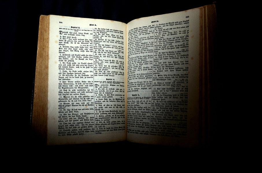 bible-1677235_1280